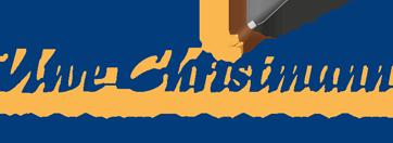 Logo Maler Christmann